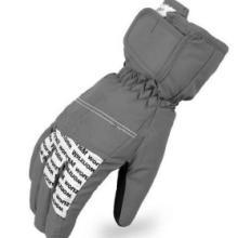 供应保暖手套,冬季保暖防滑耐磨透气骑行手套摩托车手套