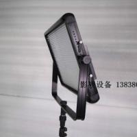 供应演播室led平板灯柔光灯影视灯具本源影视led摄影摄像户外便携型补光灯