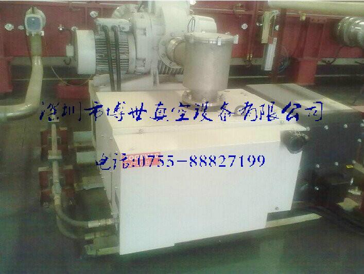供应莱宝真空泵SV630B|散热风扇|视油镜|油窗