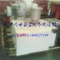 供应莱宝真空泵SV630B 散热风扇 视油镜 油窗