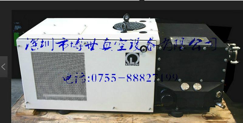供应平安LEYBOLD莱宝旋片式真空泵莱宝真空泵维修