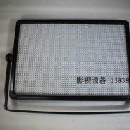 本源GX-2400PB演播室平板柔光灯图片
