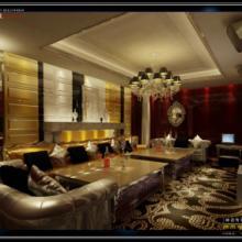 供应用于休闲娱乐会所装修设计公司哪家好图片