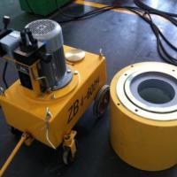 供应预应力机具千斤顶电动油泵锚具供应,预应力机具千斤顶厂家
