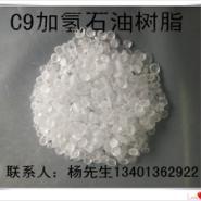C9 加氢石油树脂C5氢化石油树脂图片