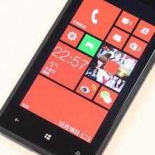 供应用于手机配件的HTC液晶显示器触摸屏苹果5s显示屏图片