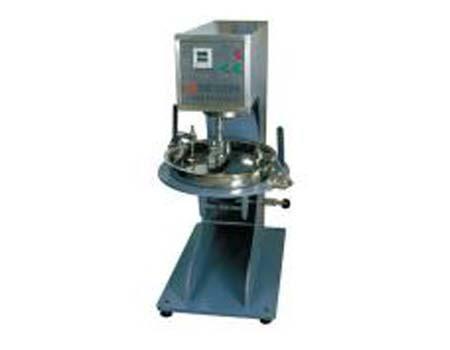 供应乳化沥青湿轮磨耗仪供应厂家/长春乳化沥青湿轮磨耗仪供应厂家