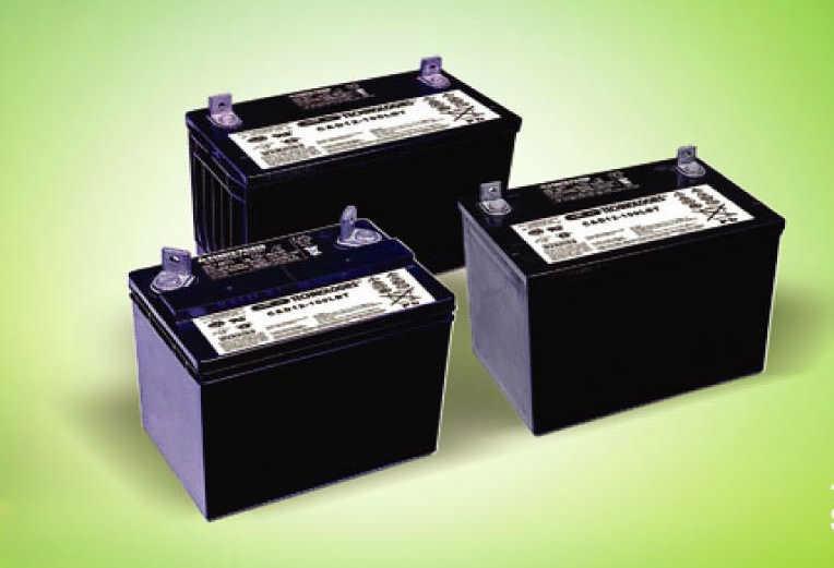供应用于机房后备的风帆蓄电池12v100ah蓄电池