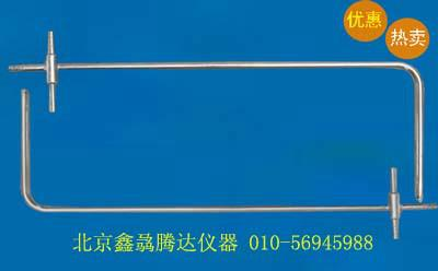 供应AFP-6A型皮托管
