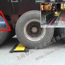 橡胶线槽板价格 电缆线槽板规格