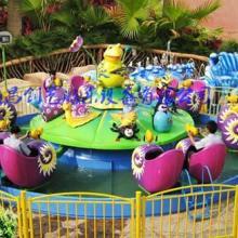 供应蜗牛特攻队水上的游乐设备