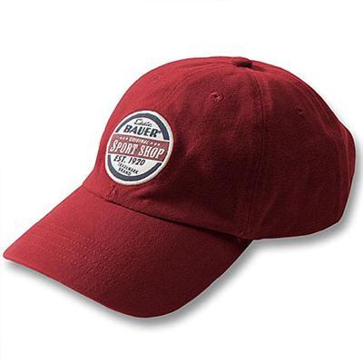 朔州帽子——品牌好的淑贞猫人帽子淑贞猫人帽子覘