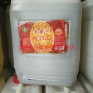 龙泉周边粮油干杂店图片