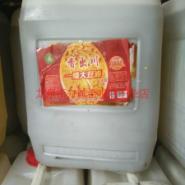 供应龙泉周边粮油干杂店,成都上尚鲜食品有限公司,健康绿色粮油全国批发配送