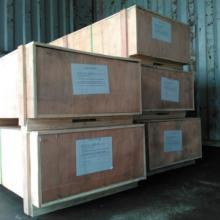 供应CET接地装置国电风电项目供应商