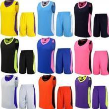 供应篮球服足球服棒球裤橄榄球服工厂定做热升华球服批发