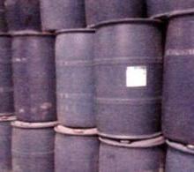 供应用于混凝土的东莞聚羧酸纤维素量大从优东莞聚羧酸纤维素哪家专业  东莞聚羧酸纤维素服务周到  东莞聚羧酸纤维素优质服务