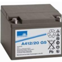 供应沈阳松下蓄电池LC/P12V200AH,山东总代理专业销售,虎林详细报价