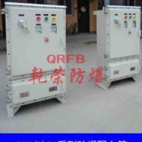 供应BXMD52防爆照明动力配电箱