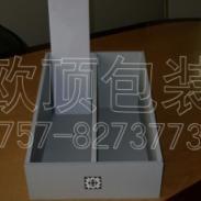 瓷样板包装盒,瓷砖样品展示盒,图片