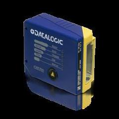 供应DS2100N、工业激光条码读取器