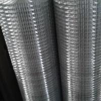 供应304不锈钢丝网|100目钢丝网|
