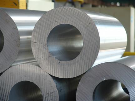供应1100半硬铝带 全软铝带