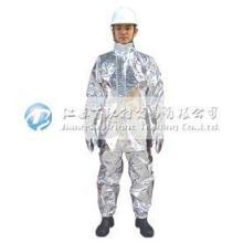 供应DFXF-93-A型隔热服