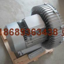 供应漩涡泵1.1kw鱼塘增氧GL510110
