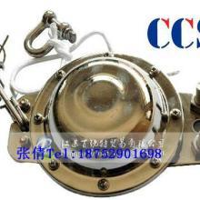 供应静水压力释放器救生筏释放器CCS证书释放器释放钩图片