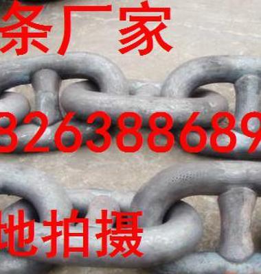 无档锚链图片/无档锚链样板图 (3)