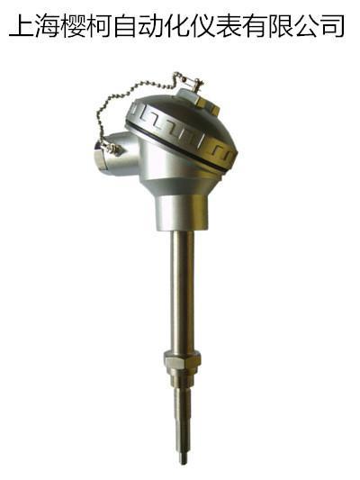 供应温度变送器,温度变送器厂家,温度变送器价格