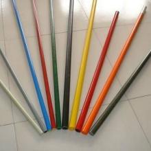 供应玻璃纤维风筝杆