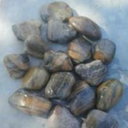 石家庄1-3cm水处理鹅卵石直销批发图片