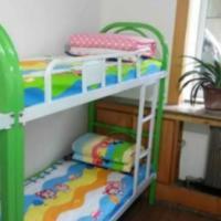 供应钢制午托双层床,钢制午托双层床规格,钢制午托双层床质量价格