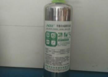 郑州水基型灭火器批发价格图片