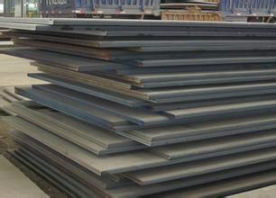 批发供应10号钢板 20#钢板 45#钢板 质量保证 规格齐全
