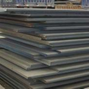 16mng容器钢板图片
