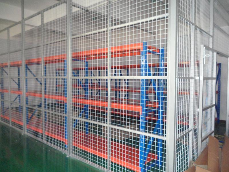 恩施货架 选有品质的仓储货架,就仓储货架熵