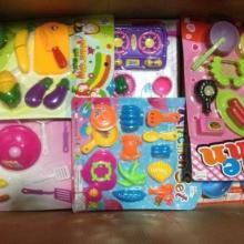 供应库存玩具玩具批发库存玩具