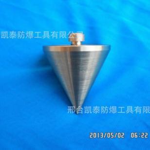 恒防牌防爆线锤铜线坠垂直测量图片