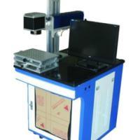 光纤激光打标机/激光打码机