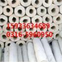 复合硅酸盐管全国统一价格图片