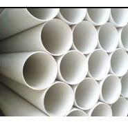 新河PVC排水管报价图片