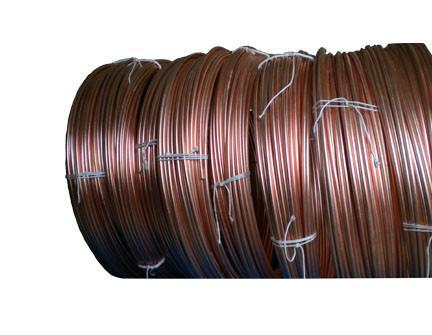 供应铜包钢圆线,铜包钢圆线价格,铜包钢圆线规格型号