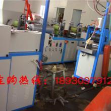 供应PVC吹膜机吹膜机图片吹膜