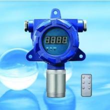 固定式二氧化氮检测仪生厂商