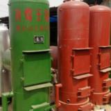 上海数控环保锅炉生产厂家,南京上海数控环保锅炉生产厂家,苏州上海数控环保锅炉生产厂家