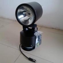 供应智能遥控探照灯55W氙气光源批发