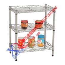 供应汨罗厨房多功能置物架,厨房置物架规格,厨柜用收纳架,厂家批发报价批发